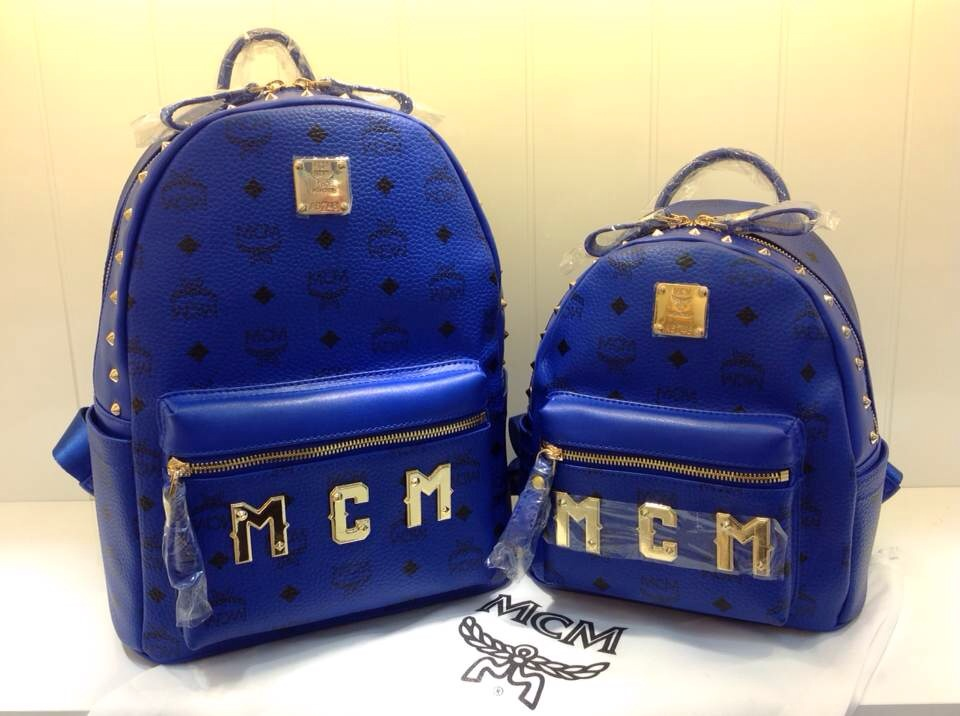 mcm_huimei_101446