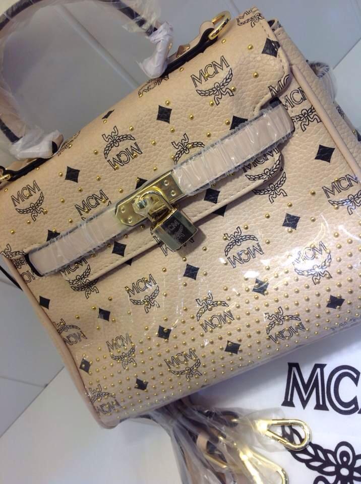 mcm_huimei_505