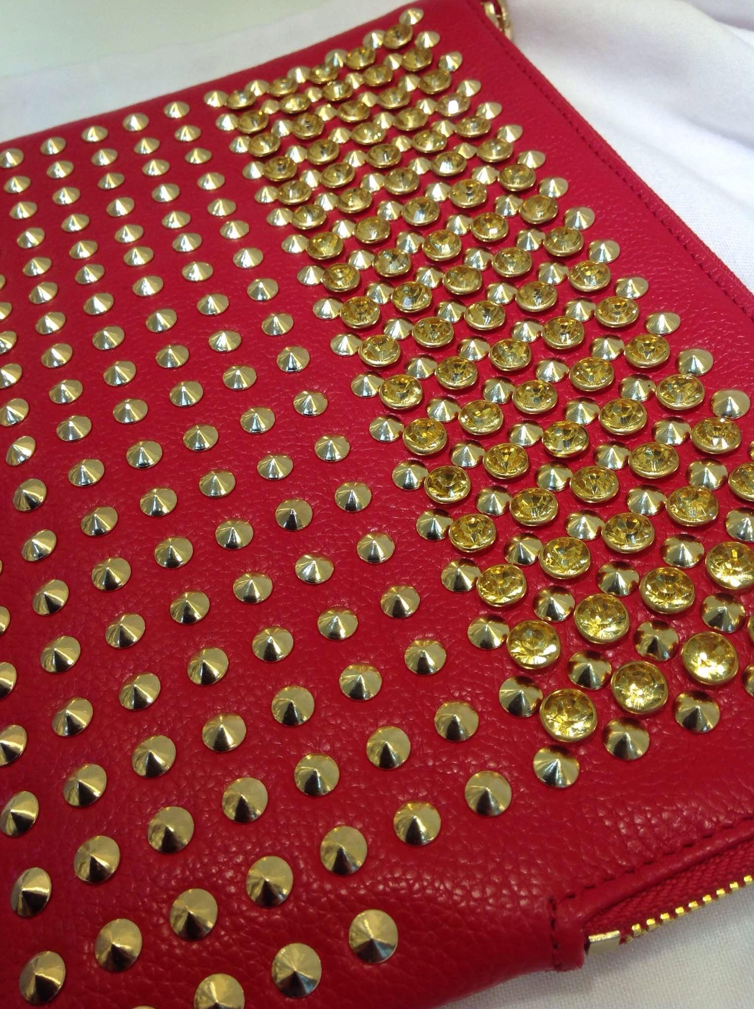一手货源 顶级MCM手包 正品代购品质 一件代发