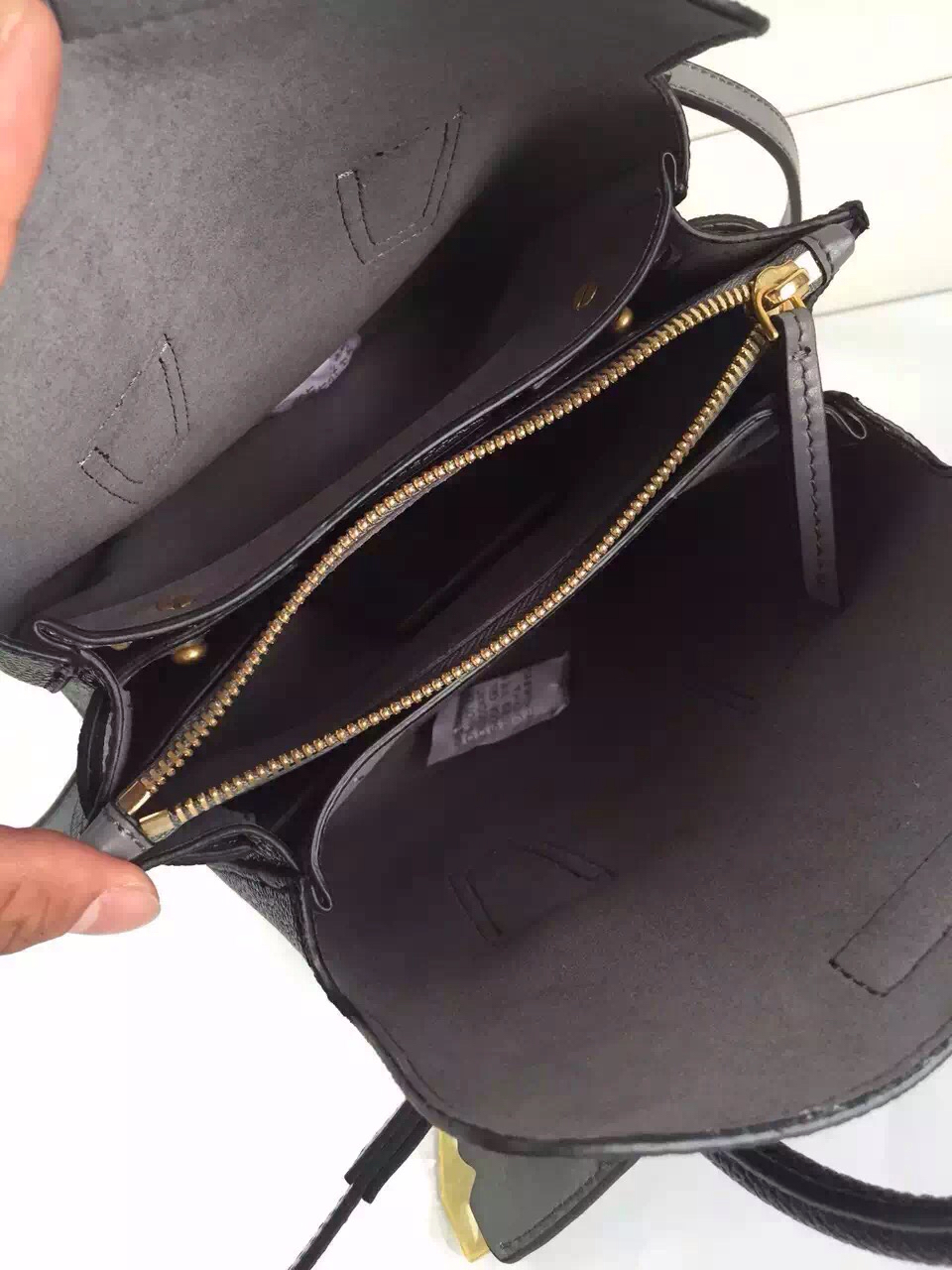 一手货源 原单新款单肩包 原单品质包包 广州包包批发